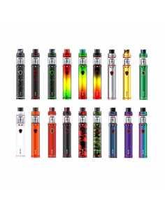 Smok Stick P25 Kit