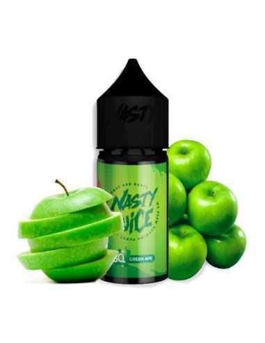 Nasty Juice Aroma Yummy Fruity Green Ape 30ml