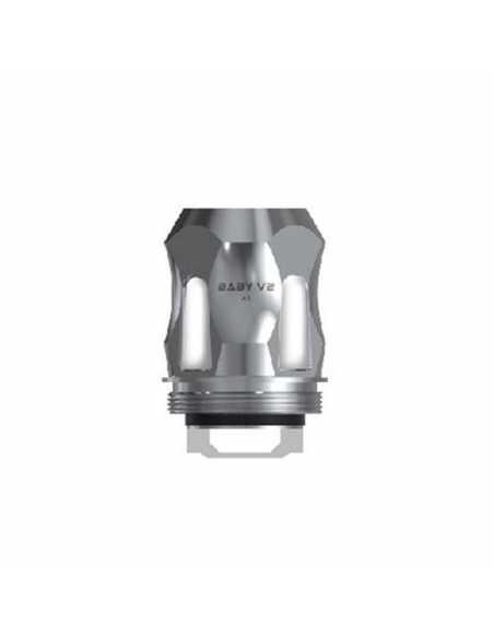 Smok Resistencia TFV Mini V2 S2