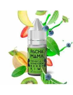 Pachamama Aroma The Mint...