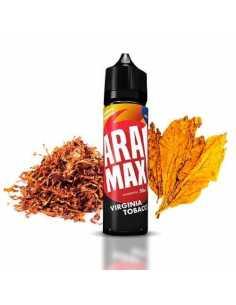 Aramax Virginia Tobacco 50ml