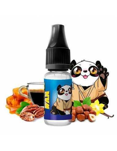 A&L Ultimate Aroma Panda Wan 10ml