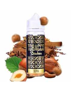 Shades Tobacco Sepia 100ml