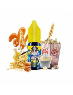 Riggs Cop Juice Esalt 10ml