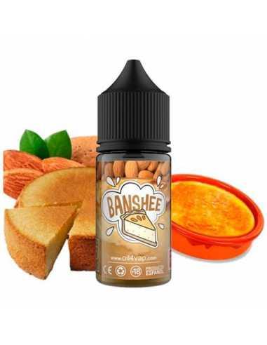 Oil4Vap Aroma Banshee 30ml