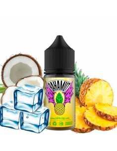 Oil4Vap Aroma Bahamut 30ml