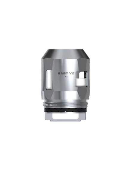 Smok Resistencia TFV Mini V2 A3