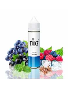 Take Mist Heist Berg 50ml