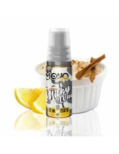 Mono eJuice Salts Milky Way...
