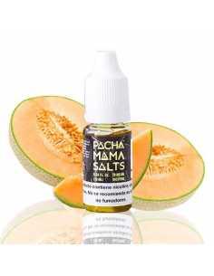 Pachamama Salts Honeydew...