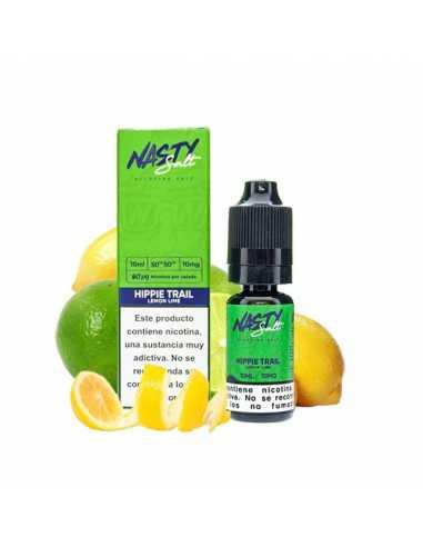 Nasty Juice Salt Hippie Trail 10ml