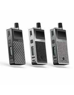Lost Vape Orion Q-Ultra Kit