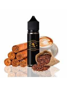 Don Cristo Coffee 50ml...
