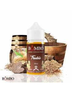 Bombo Aroma Trubio 30ml