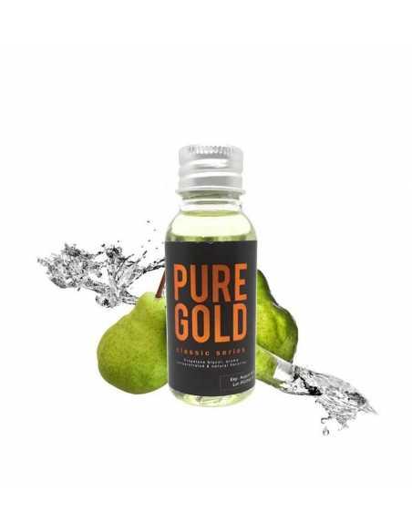 Medusa Aroma Classic Pure Gold 30ml