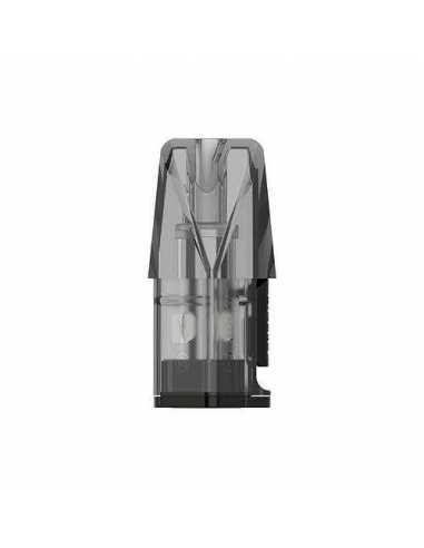 Vaporesso Cartucho recargable BARR Kit ( Pack 2)