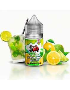 IVG Aroma Lemon Lime Mojito...