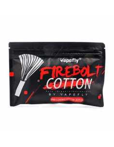 Vapefly Firebolt Cotton