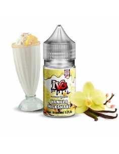 IVG Aroma Vanilla Milkshake...