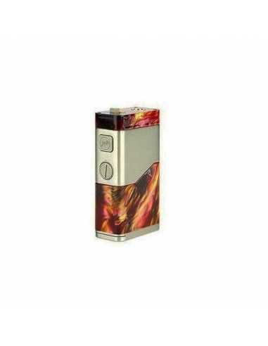 Wismec Luxotic NC 250W Mod