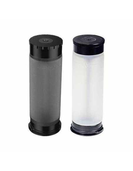 Vandy Vape Pulse V2 BF Mod
