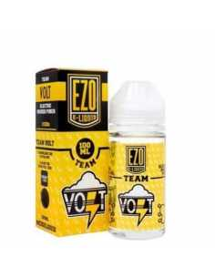 EZO E-Liquid Electric...