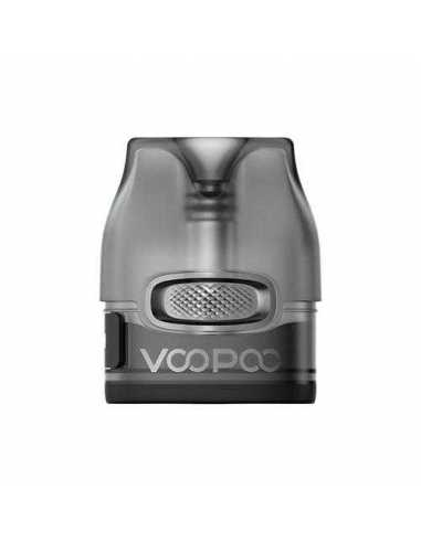 Voopoo Cartucho VThru Pro Pod