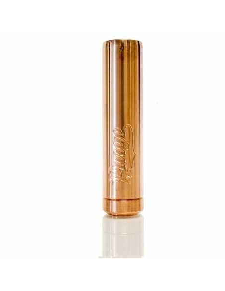 Purge Mods B2B V3 Copper