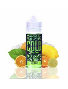 Cold Shades Mindaro 100ml
