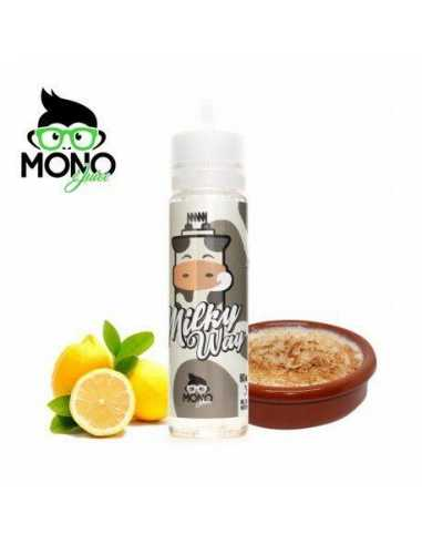 Mono E-Juice Milky Way 50ml