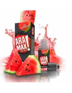 Aramax Max Watermelon 10ml