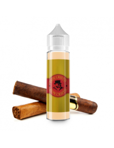PGVG Labs Don Cristo 50ml