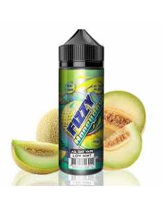 Fizzy Juice Honeydew 120ml