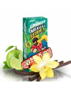 Ossem Juice Max Impact 50ml