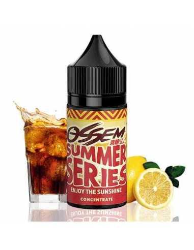 Ossem Juice Aroma Malibu Citrus 30ml