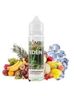 Bombo Eden 50ml