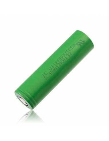 Sony Bateria 18650 VTC5A 2600mAh 35A