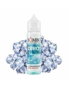 Bombo Zero 50ml