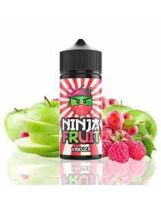 Ninja Fruit Yakuza 100ml
