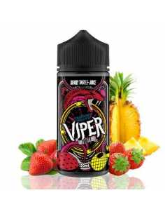 Viper Fruity Strawberry...