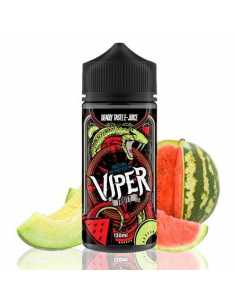 Viper Fruity Melon Honeydew...