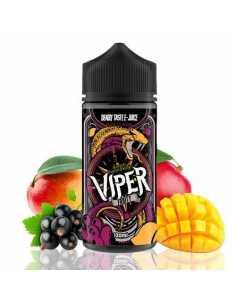 Viper Fruity Mango...