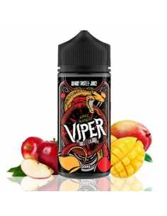 Viper Fruity Apple Mango 100ml