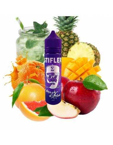 Stifler E-liquid Magic B**ch 50ml