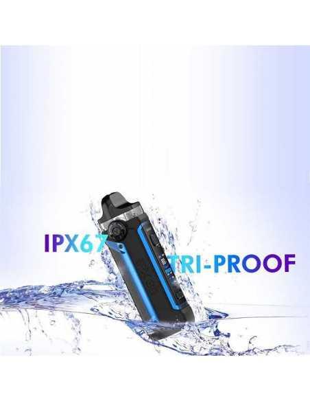 Smok IPX80 Kit