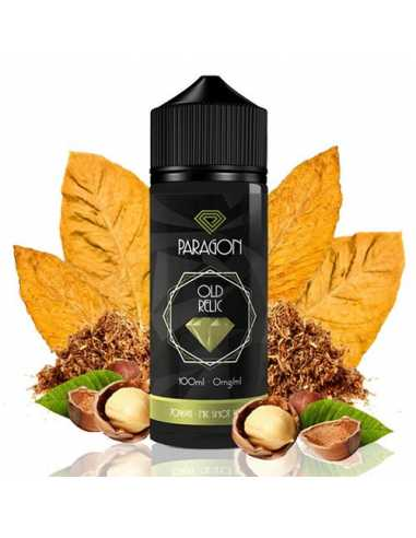 Paragon Old Relic 100ml
