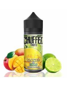Chuffed Fruits Mango Lime...