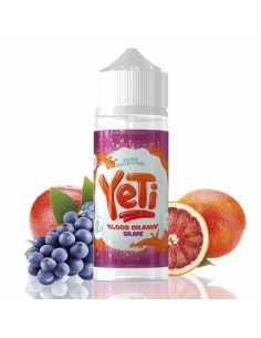 Yeti Ice Cold Blood Orange...