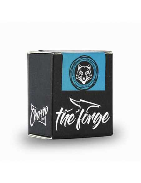 Charro Coils Single The Forge White Wolf 0.25 Ohm (Pack 2)