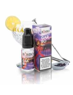 Bombo Garbo 10ml (18 mg/ml...